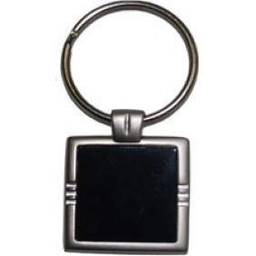 Key Rings A09032 - Trophy Land