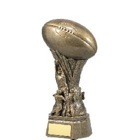 A F L Trophy A1067D - Trophy Land