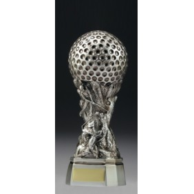 Golf Trophy A1083A - Trophy Land