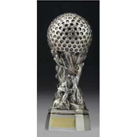 Golf Trophy A1083B - Trophy Land