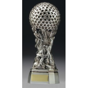 Golf Trophy A1083C - Trophy Land