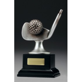Golf Trophy A1167B - Trophy Land