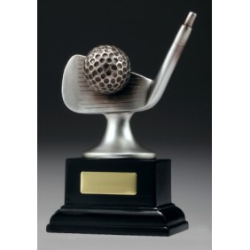 Golf Trophy A1167C - Trophy Land