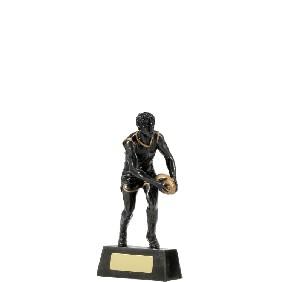 A F L Trophy A1207A - Trophy Land