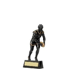 A F L Trophy A1207B - Trophy Land
