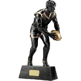 A F L Trophy A1207H - Trophy Land