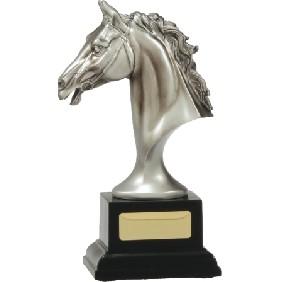 Equestrian Trophy A1219 - Trophy Land