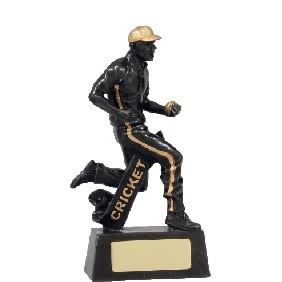 Cricket Trophy A1256A - Trophy Land