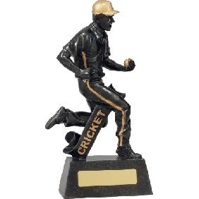 Cricket Trophy A1256C - Trophy Land