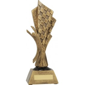 Motorsport Trophy A1357C - Trophy Land