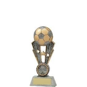 Soccer Trophy A1370AAA - Trophy Land
