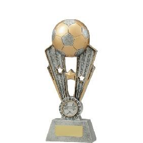 Soccer Trophy A1370B - Trophy Land