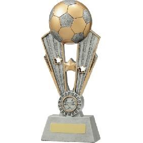 Soccer Trophy A1370D - Trophy Land