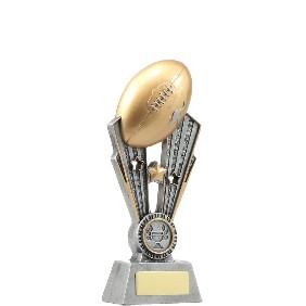 A F L Trophy A1401A - Trophy Land