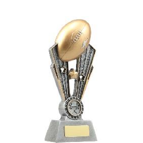 A F L Trophy A1401B - Trophy Land