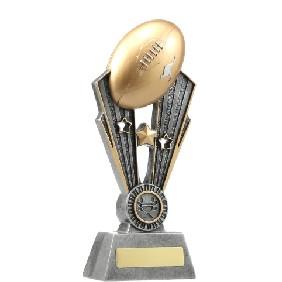 A F L Trophy A1401C - Trophy Land