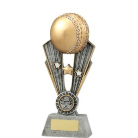 Cricket Trophy A1451B - Trophy Land