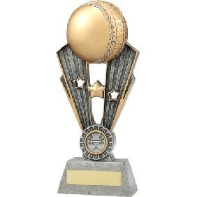 Cricket Trophy A1451C - Trophy Land