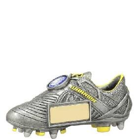 Soccer Trophy A1515A - Trophy Land