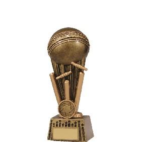 Cricket Trophy A1647A - Trophy Land