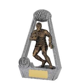 N R L Trophy A1693D - Trophy Land