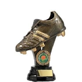 Soccer Trophy A177A - Trophy Land