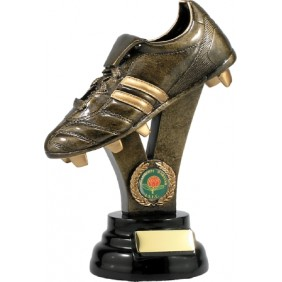 Soccer Trophy A177C - Trophy Land