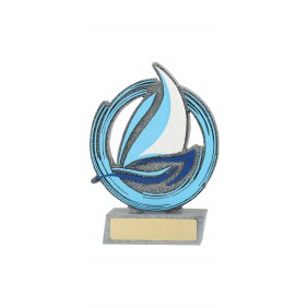 Watersports Trophy A1789AA - Trophy Land