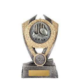 A F L Trophy A18-1402 - Trophy Land