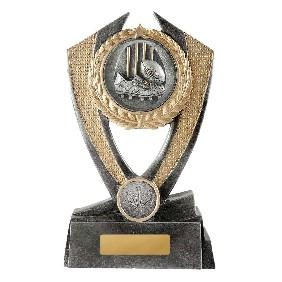 A F L Trophy A18-1403 - Trophy Land
