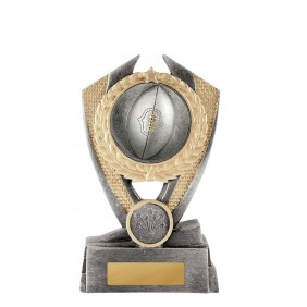 A F L Trophy A18-1405 - Trophy Land