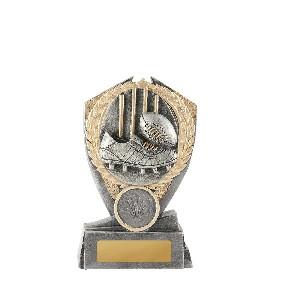 A F L Trophy A18-1501 - Trophy Land