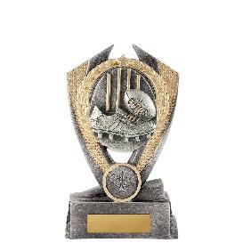 A F L Trophy A18-1502 - Trophy Land