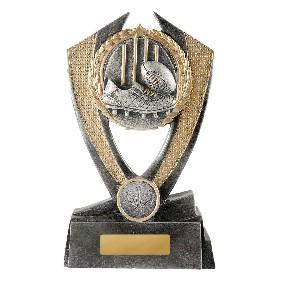 A F L Trophy A18-1503 - Trophy Land