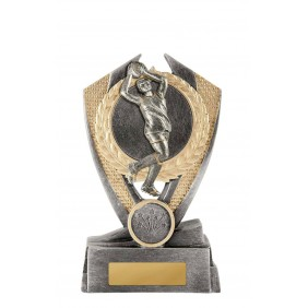 A F L Trophy A18-1505 - Trophy Land