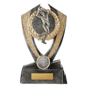 A F L Trophy A18-1506 - Trophy Land