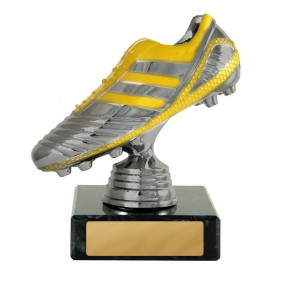 A F L Trophy A18-1803 - Trophy Land