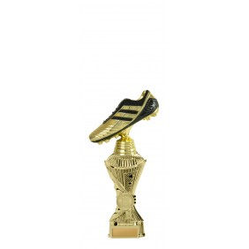 A F L Trophy A18-1808 - Trophy Land