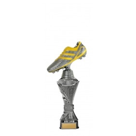 A F L Trophy A18-1827 - Trophy Land