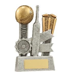 Cricket Trophy A1806B - Trophy Land
