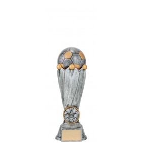 Soccer Trophy A1900A - Trophy Land