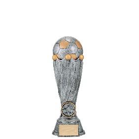 Soccer Trophy A1900B - Trophy Land