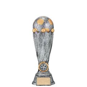 Soccer Trophy A1900C - Trophy Land