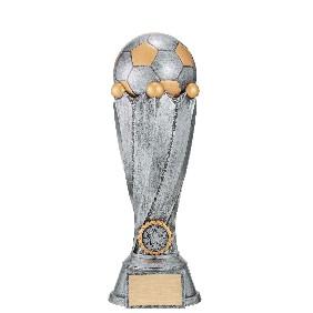 Soccer Trophy A1900D - Trophy Land