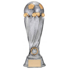 Soccer Trophy A1900E - Trophy Land