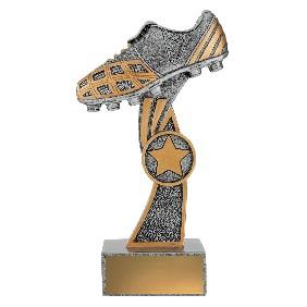 N R L Trophy A1904A - Trophy Land