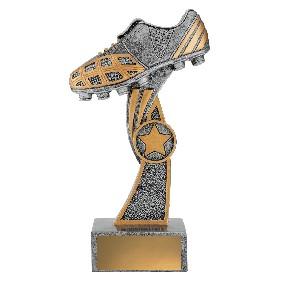 N R L Trophy A1904B - Trophy Land