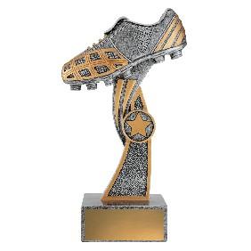 N R L Trophy A1904C - Trophy Land