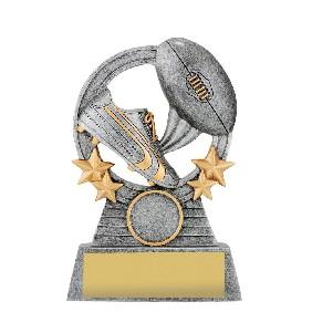 A F L Trophy A1931B - Trophy Land