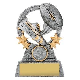 A F L Trophy A1931C - Trophy Land